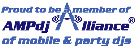 Check if this DJ has current & valid Public Liability Insurance with The Alliance of Mobile & Party DJs